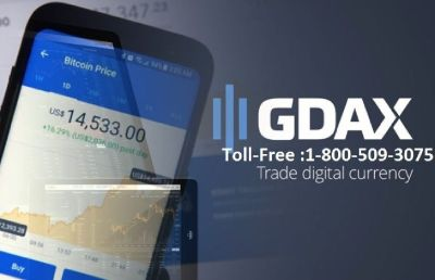 How long does Gdax Exchange verification take?
