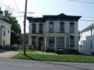 611 East Gansevoort Street, Little Falls NY