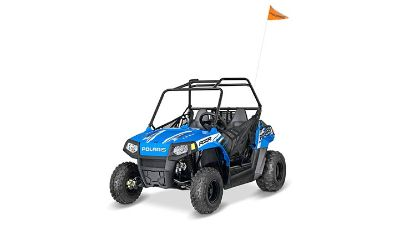 2016 Polaris RZR 170 EFI General Use Utility Vehicles Eagle Bend, MN