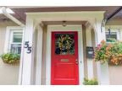 Wonderfull apartment in Massachusetts for dream vacation at discount rates