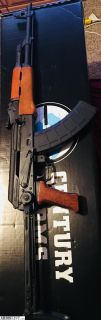 For Sale/Trade: Hungarian Ak 47
