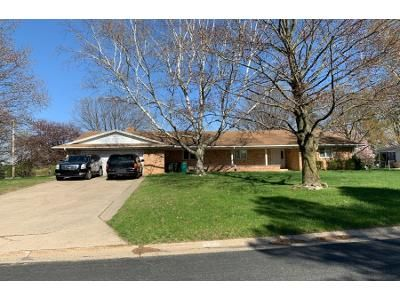 3 Bed 2 Bath Preforeclosure Property in Battle Creek, MI 49015 - Lakeshire Rd