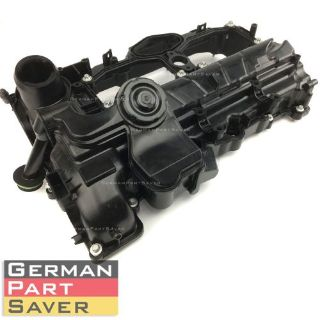 Find New Engine Valve Cover fit 12-14 BMW 3 X1 X3 Z4 2.0L-L4 11127588412 motorcycle in Phoenix, Arizona, United States, for US $120.00