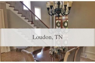 The Best of the Best in the City of Loudon! Save Big. Parking Available!