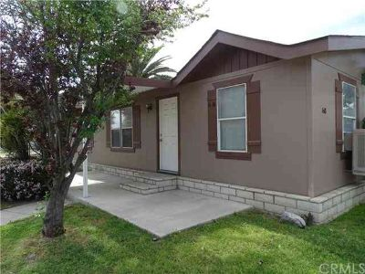 5800 Hamner Avenue #68 Eastvale Three BR, Cute and Cozy