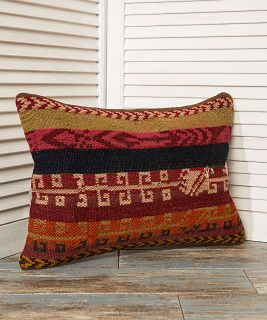 sofa pillow, pillow for couch,