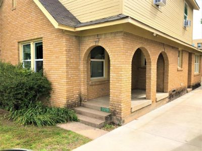 1 bedroom in Fort Worth
