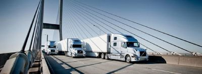 Top Budget Truck Rental Companies in Nashville