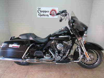 2013 Harley-Davidson Electra Glide Ultra Limited Touring Temecula, CA