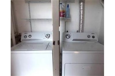Save Money with your new Home - Belleville. Washer/Dryer Hookups!