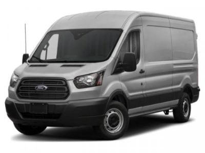 2019 Ford Other 150 (Oxford White)