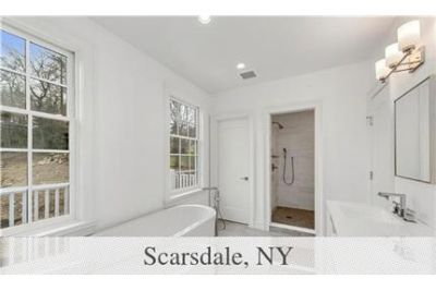 Best value Fox Meadow new construction, a true modern classic. Washer/Dryer Hookups!