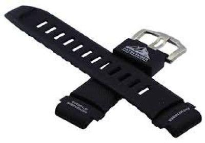 Casio Pathfinder Watch Band