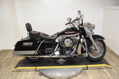 1995 Harley-Davidson Road King Touring Wauconda, IL