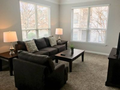 $2520 1 apartment in Cobb County