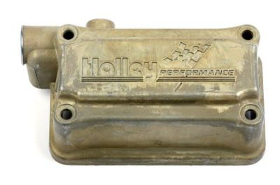 Find Holley Performance 134-105 Replacement Fuel Bowl Kit motorcycle in Carriere, Mississippi, United States, for US $71.22