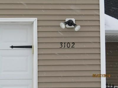 4 Bed 2.5 Bath Foreclosure Property in Gillette, WY 82716 - Lonigan Cir