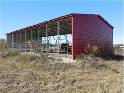 $400,000, 1876 Sq. ft., 8100 State Road 207 - Ph. 904-824-7797