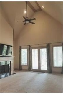 Beautiful Gallatin House for rent