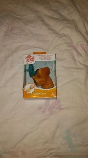 NEW, bright start cozy coos contour comfort pacifier Saturdays I meet in Lake Jackson MY PROFILE MY MEETING INFORMATION SERIOUS BUYERS ONLY