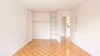 beautiful 2 bedroom 2 bathroom for rent