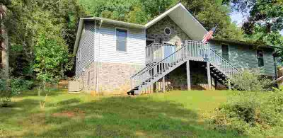 210 Summer Cir Boones Mill Four BR, Nice location in Shannon