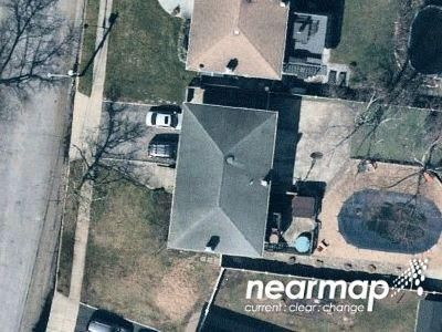 Preforeclosure Property in Amityville, NY 11701 - Rochelle Ct