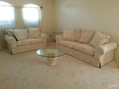 $400, Fairly Brand New, Never used Furniture for sale