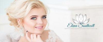 Bridal Hair Stylists in Key West