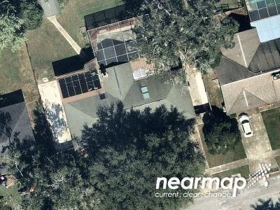4 Bed 2 Bath Foreclosure Property in Valrico, FL 33596 - Long Green Ct