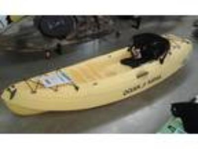 2017 Ocean Kayak Frenzy
