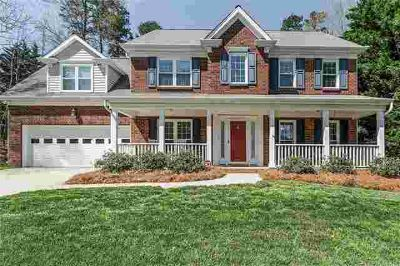 111 Silverleaf Lane Mooresville Four BR, This extremely well