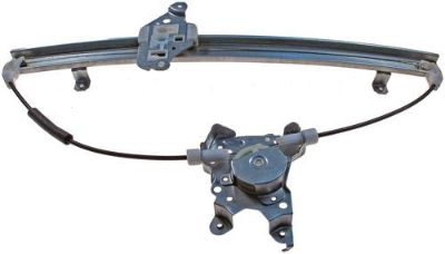 Buy DORMAN 740-349 Window Regulator motorcycle in Salt Lake City, Utah, US, for US $54.92