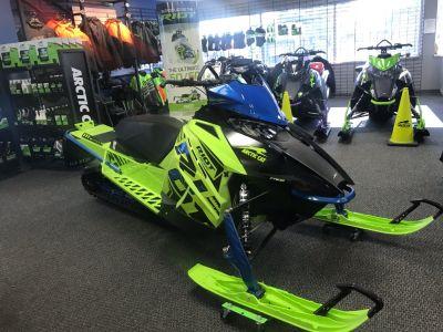 2020 Arctic Cat Riot 8000 QS3 1.60 ES Snowmobile -Trail Bismarck, ND