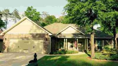 6017 Trestle Street Crestview Four BR, This home is located in