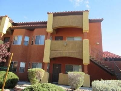 3 Bed 2 Bath Foreclosure Property in Mesquite, NV 89027 - Kitty Hawk Dr Unit 1624