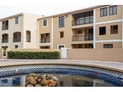 2 Bed 2 Bath Foreclosure Property in Humacao, PR 00791 - 966 Harbourside Condo
