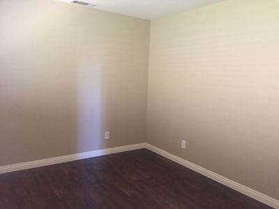 SPACIOUS ROOM FOR RENT TEMECULA