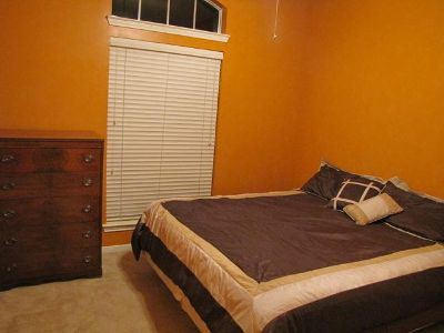 $550, 4br, Furnished Room in 4Bed2Bath Home, No Preference