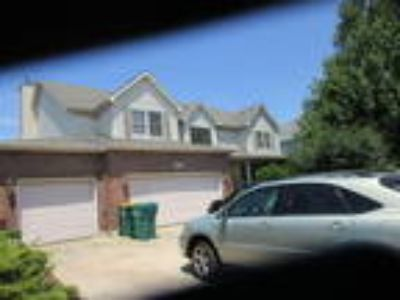 Available Property in PLAINFIELD, IL