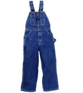 Looking for size 5 bibs