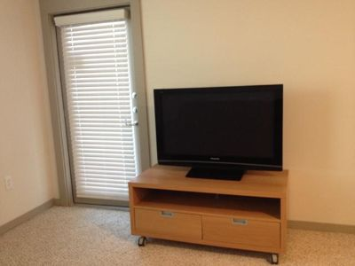 $60, TV stand for sale
