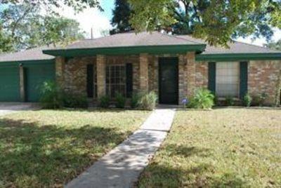 29414 Loddington Street Spring Texas 77386