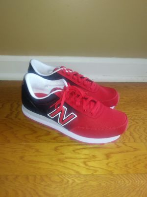 Brand New /New Balance Shoes