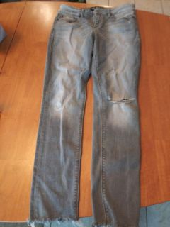 Women's Size 10 Lucky Jeans NEVER WORN