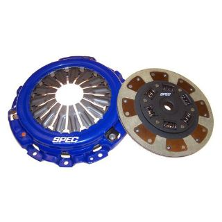 Purchase 2005-07 Mustang V6 Spec Stage 2 Clutch Kit motorcycle in DeLand, Florida, US, for US $499.99