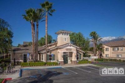 $3770 2 apartment in Rancho Cucamonga