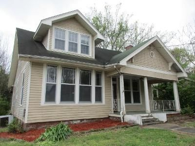 3 Bed 2 Bath Foreclosure Property in Jonesboro, AR 72401 - E Nettleton Ave