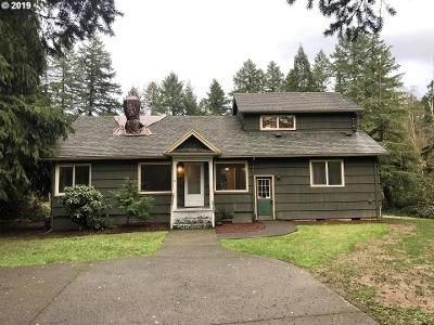4 Bed 3 Bath Foreclosure Property in Oregon City, OR 97045 - Redland Rd