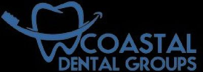 Coastal Dental Group: Excellent Dentistry By Advance Technologies